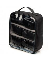 Tenba Toolbox 8 pouch
