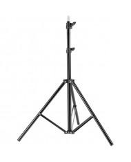 Light Stand ZG 260M