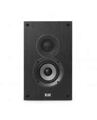 Elac Debut 2.0 OW4.2 On-Wall Speakers Black