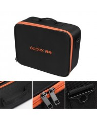 Godox CB-09 Hard Carrying Storage Suitcase Carry Bag for AD600 AD600B AD600BM Flash Kit