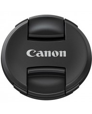 Canon Lens Cap 72mm
