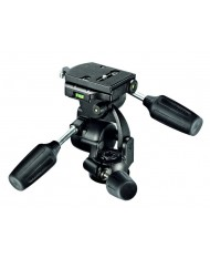 Manfrotto 808 RC4 3-Way Head
