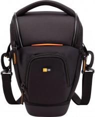 Case Logic SLRC-201 SLR Zoom Holster