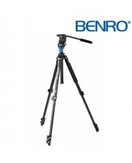 Benro A3573FS6 Video tripod