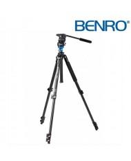 Benro A3573FS6 Video tripod
