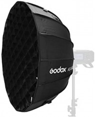 Godox AD-S65S Deep Parabolic Softbox for AD400PRO, AD300PRO