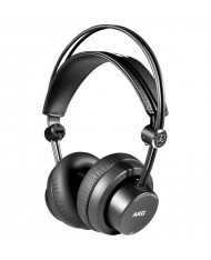 AKG K175 On-Ear, Closed-Back Headphones