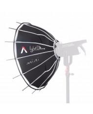 Aputure Light Dome Mini (70cm)