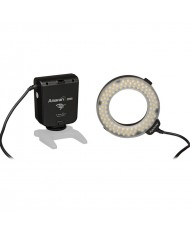 Aputure AHL-HC100 Amaran Halo LED Ring Flash for Canon