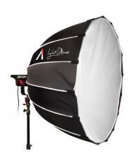Aputure Light Dome for Light Storm LS Cob120t 120d, 300d, and 300t (90cm)
