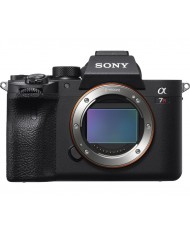 Sony Alpha a7R IV Body