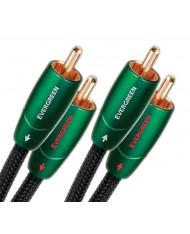 """Audioquest Evergreen Audio Interconnect 1m/3'4"""""""