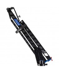 Benro MoveUp4 Travel 185cm Jib