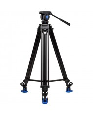 Video tripod kit BENRO KH26NL