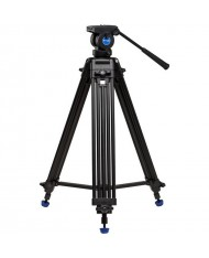 Video tripod kit BENRO KH25N
