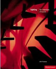 Lighting for Interiors