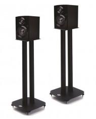 Speaker Stands B-Tech Atlas BT606