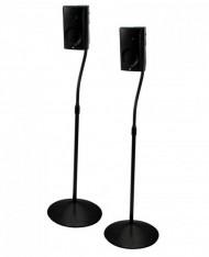 Ventry Home Cinema Speaker Stands BTV 910