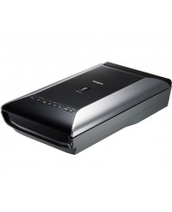 Canon CanoScan 9000F Mark II Film & Document Scanner