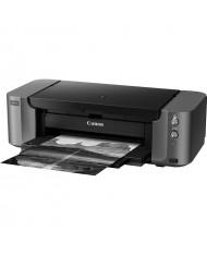 Canon PIXMA PRO-10S Wireless Professional Inkjet Photo Printer