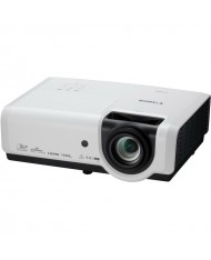 Canon LV-HD420 4200-Lumen Full HD DLP Projector