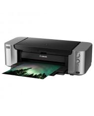 Canon PIXMA PRO-100S Wireless Professional Inkjet Photo Printer