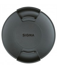 Sigma Lens Cap LCF 67mm III