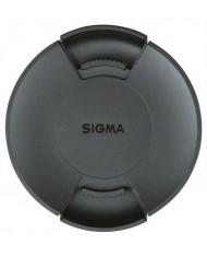 Sigma Lens Cap LCF 82mm III