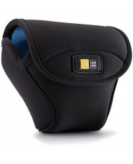Case Logic Compact System Camera Day Holster CHC-101 black