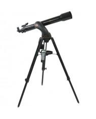 Celestron NexStar 90 GT 90mm f/10 GoTo Refractor Telescope