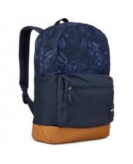 Case Logic CCAM-1116 Campus Commence Backpack 15.6