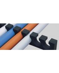 Colorama Papergrip