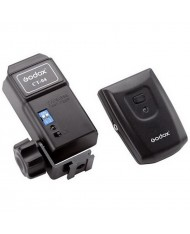 Godox CT-04 Speedlite Trigger Set