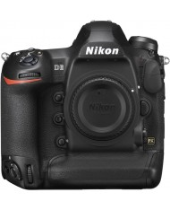 Nikon D6 DSLR Camera (Body Only)