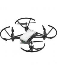 DJI Ryze Tech Tello Quadcopter