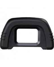 Nikon Eyecup DK-21