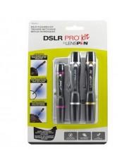 LensPen DSLR Pro Camera Cleaning Kit NDSLRK-1
