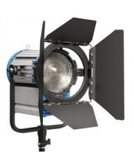 CTJ2000 continual fresnel light