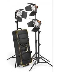 Halo CTR 2400 Studio
