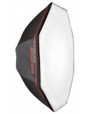 Softbox Octagon 95cm
