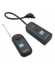 Remote Shutter GD-N2R - Nikon