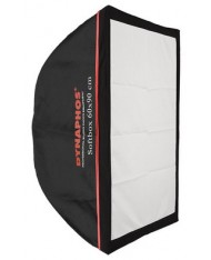 Heat Resist Softbox 60x90 cm