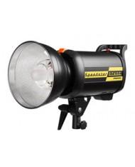 Dynaphos Speedster 400QT