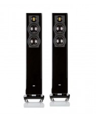 Elac FS 267 Floorstanding Speakers