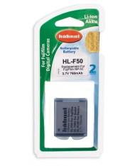 Hahnel HL-F50