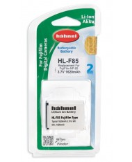 Hahnel HL-F85