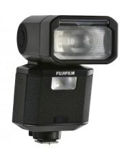 FujiFilm EF-X500 Shoe Mount Flash