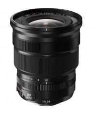 FujiFilm XF 10-24mm F4 R OIS