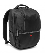 Manfrotto MB MA-BP-GPL Gear Backpack L
