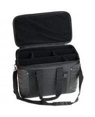 Godox CB-10 Carrying Bag for LED 1000 Kit